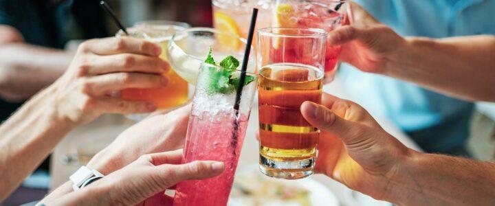 Customer Appreciation Ideas for Restaurants